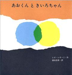 40_240_16_0_f