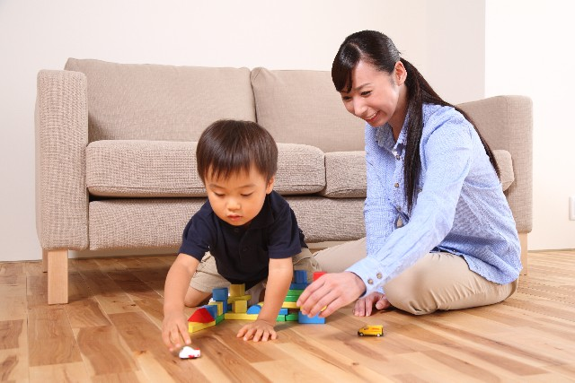 子どもの障害、発達障害。発達正しく知る。そして、どう向き合う?